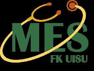 MES-FKUISU
